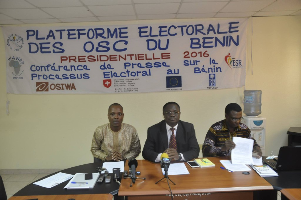 campagne_presidentielle_election_benin
