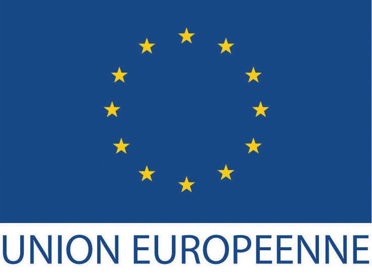 unioneuropeennew