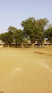 Complexe scolaire Tokan - 3