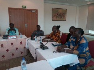 rencontre_presidentielle_benin_mission_observation_uemoa_societe_civile