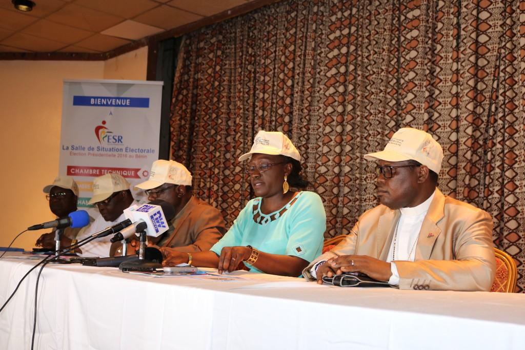 declaration_arrivee_plate_forme_electorale_societe_civile_benin