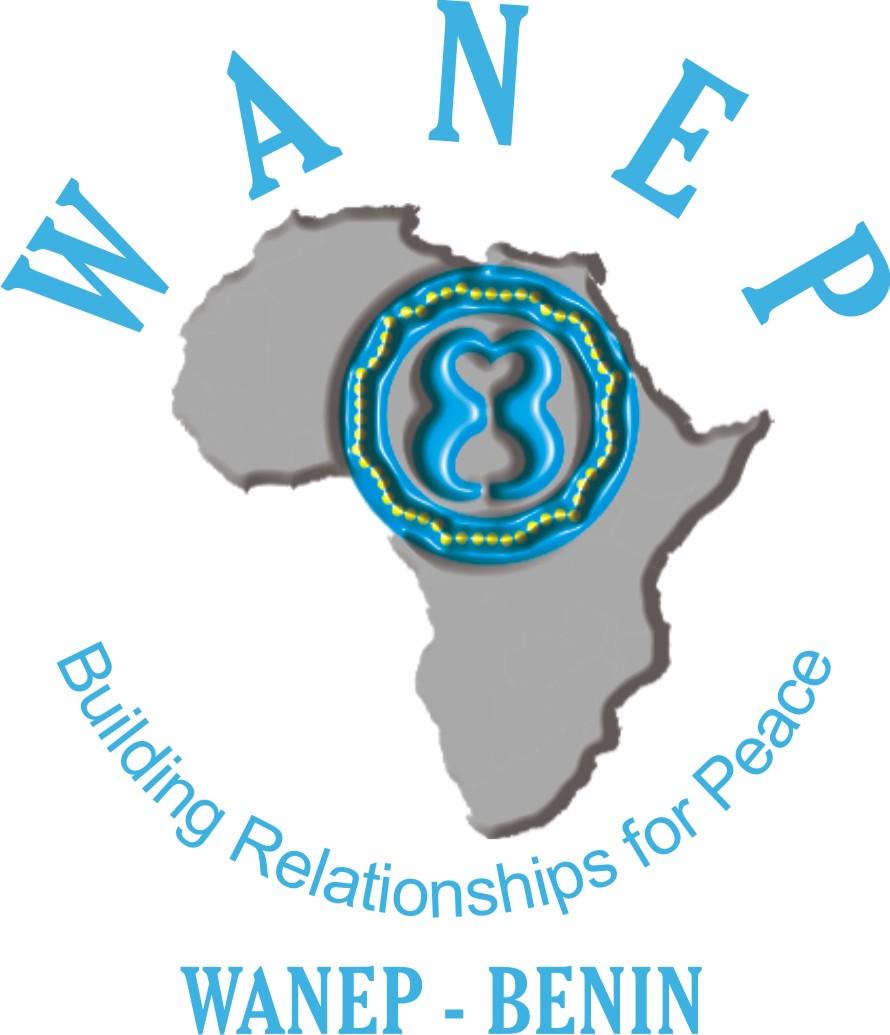 logo-benin