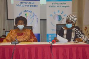 GNRE-Wanep-benin-vote229-presidentielle2021
