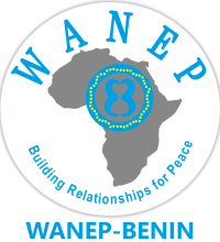 Wanep (2) (1)
